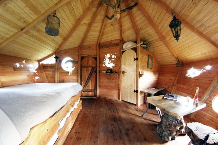 interieur-cabane2