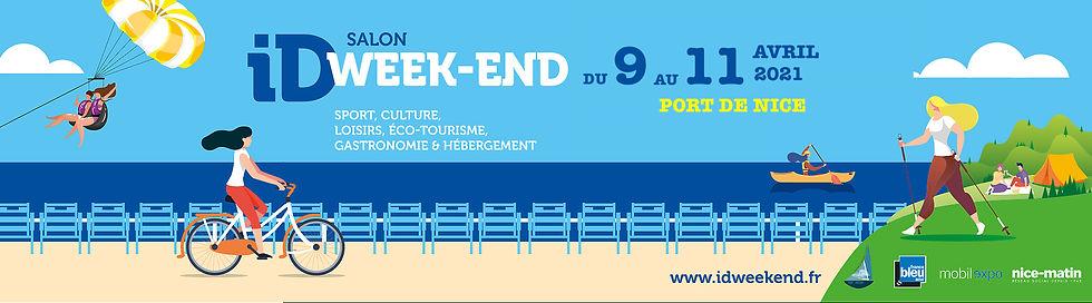 Bandeau site web 1920x532-idweekend (2).