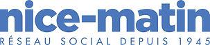 Logo NICEMATIN.jpg