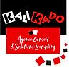 Signature-kalikado.png