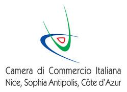 CHAMBRE DE COMMERCE ITALIENNE