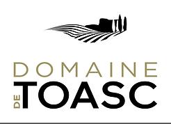 DOMAINE DE TOASC LOGO 2021[8250].png