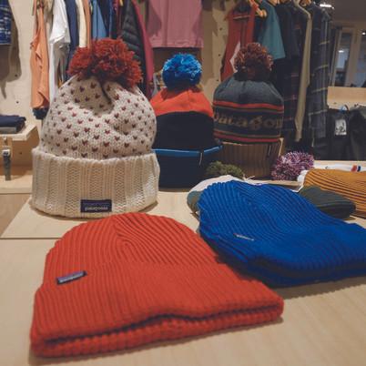 1_Le_Shop_Arkose_bonnets.jpg