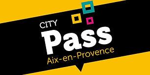 V-article-citypass-992x496.jpg