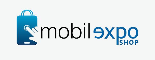 logo mobile expo shop.png