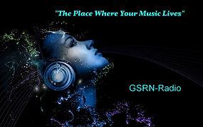 GSRN Blue Woman and Slogan.jpg