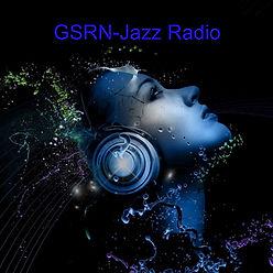 GSRN Jazz Blue Woman Square.jpg