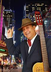 Roberto Tola - New York 2018.jpg