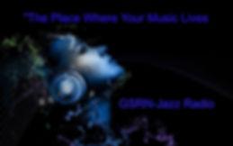 GSRN Jazz Blue Woman and Slogan.jpg