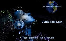 GSRN Logo.jpg