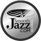 smoothjazz-circle-bw.jpg