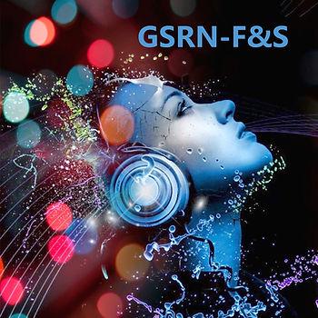 GSRN-FS Logo Color-Square.jpg