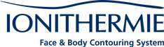 LOGO IONITHERMIE FACE BODY.png