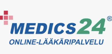 medics24.png