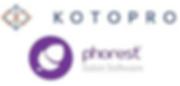 kotopro_phorest.png