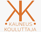 kk_maria kahilampi.png