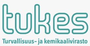 tukes_logo.png