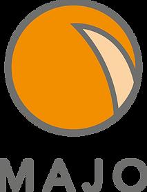 Majo_RGB.png
