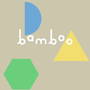 All about Bamboo!