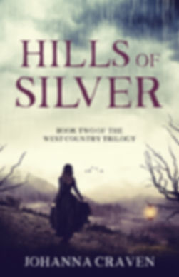 HILLS OF SILVER EBOOK COVER.jpg