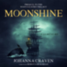 moonshine Audio-2.jpg