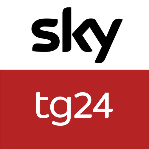 sky_tg24.jpg