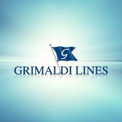 grimaldi_lines.jpg