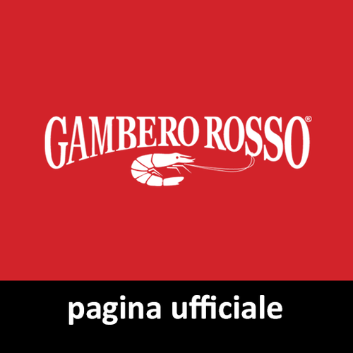gambero_rosso.png
