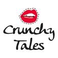 Crunchytales-Logo-FB.PNG