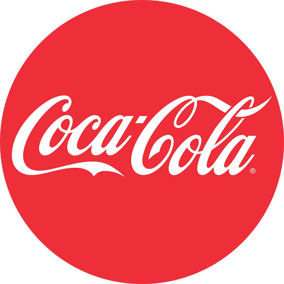 coca_cola.png