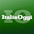 italia_oggi.png