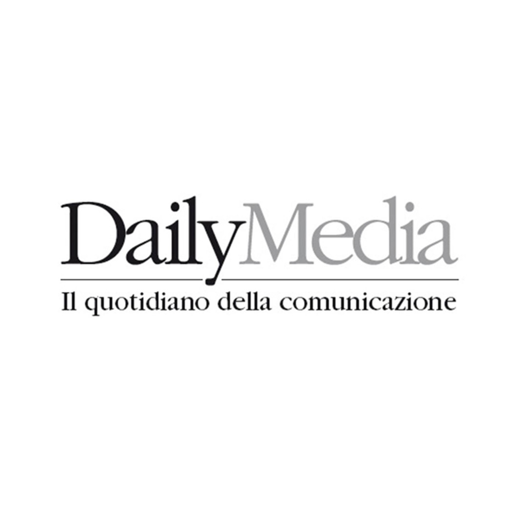daily_media.jpg