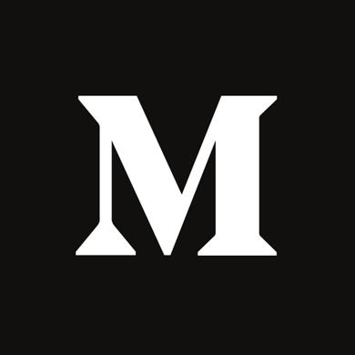 medium_com.png