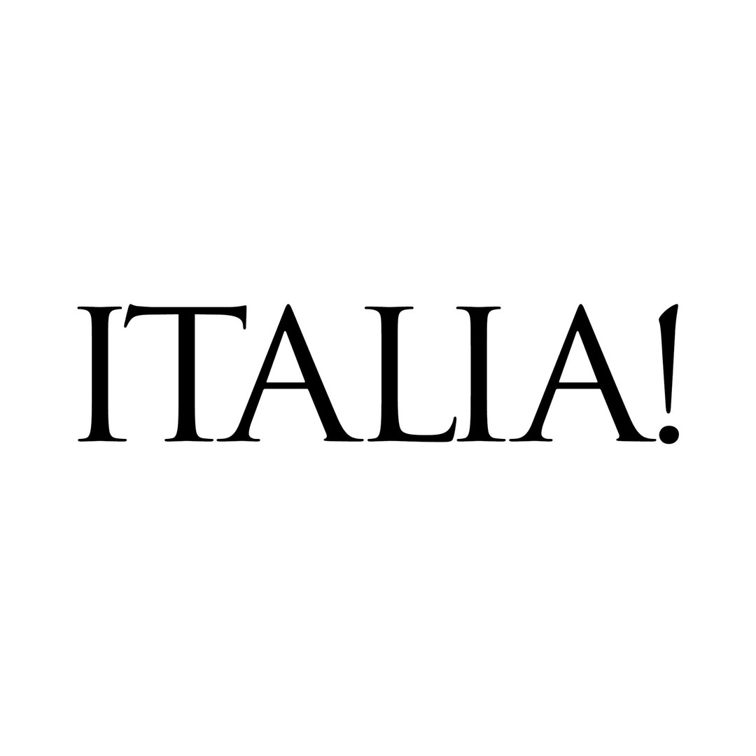italia_magazine.jpg