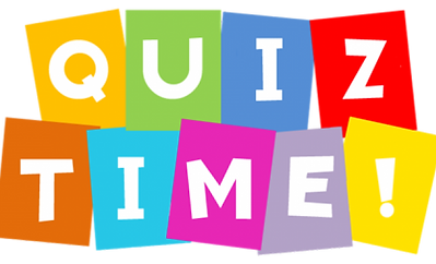 Quiz-Time.png