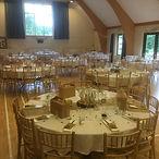 Llandogo wedding