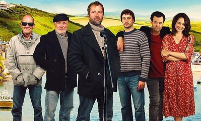 Fishermans-Friends-movie-1170x650.jpg