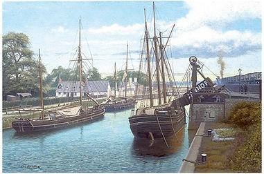 lydney-docks.jpg