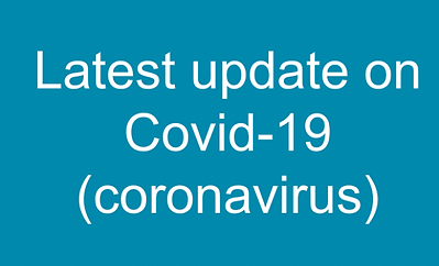 update-on-covid19.png