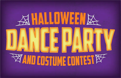halloween party & costume contest.jpg