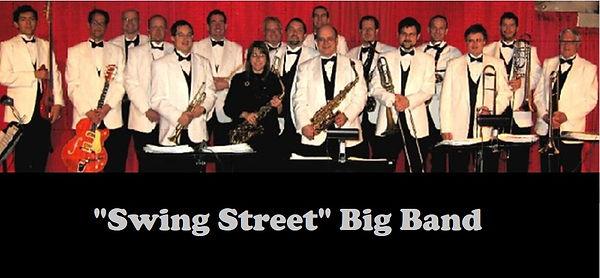 Swing Street for FB.jpg
