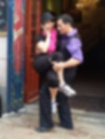 gretel tango 2 cropped.jpg