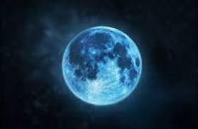 blue moon pic.jpg