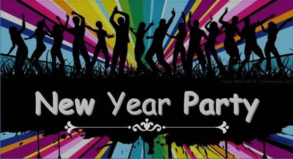 New-Years-Party.jpg