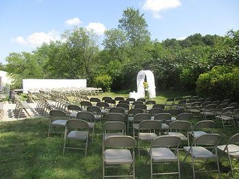 outdoor ceremony set up.jpg