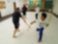 sticks 5.jpg