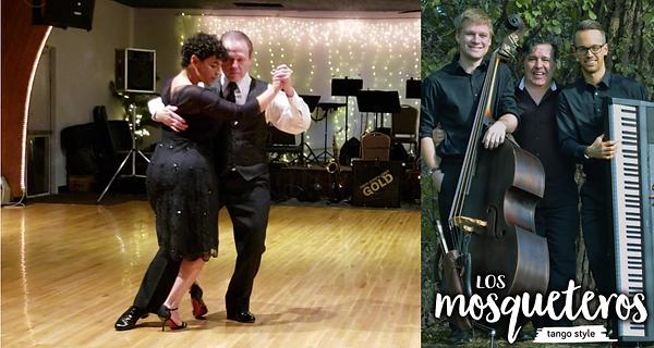 promo - B&W tango ball.png