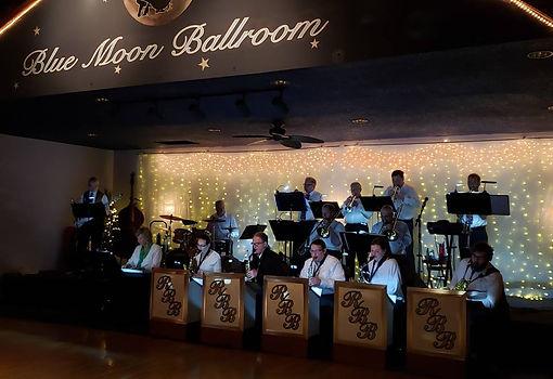 Rochester Big Band - 1.jpg