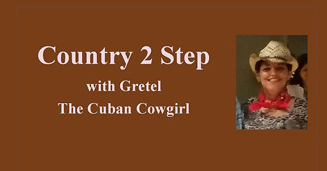 Country 2 Step - w Gretel.jpg