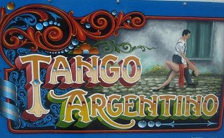 tango argentino .jpg